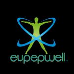 eupepwell